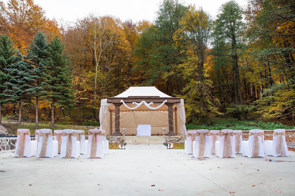 galeria-svadba-10