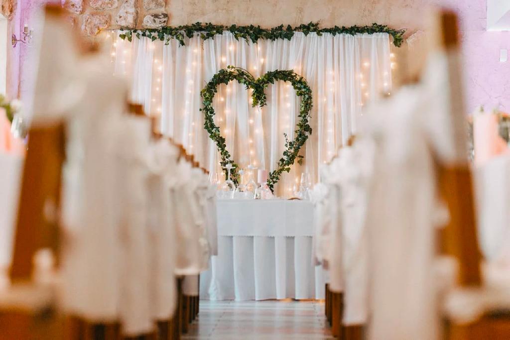 galeria-svadba-13