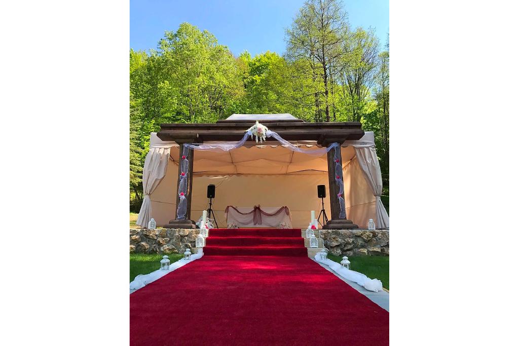 galeria-svadba-9