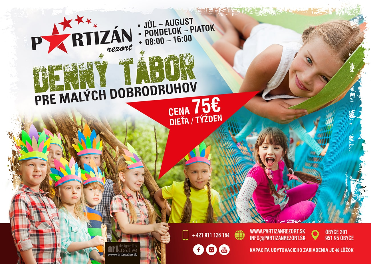 denny_tabor_2019_A5-min